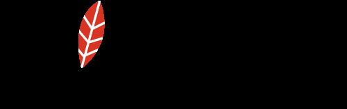 秋特訓ロゴ(共通背景透過)