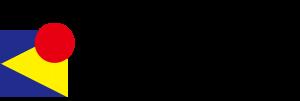 弘道学館ロゴ(カラー)